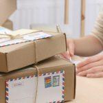 Планируются изменения в правилах ввоза товаров, купленных в интернет-магазинах