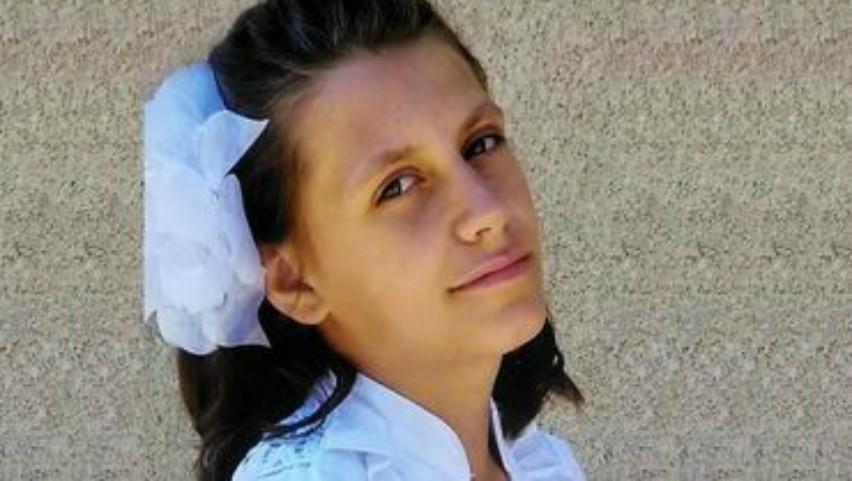 Несовершеннолетняя жительница Приднестровья, пропавшая месяц назад, найдена погибшей