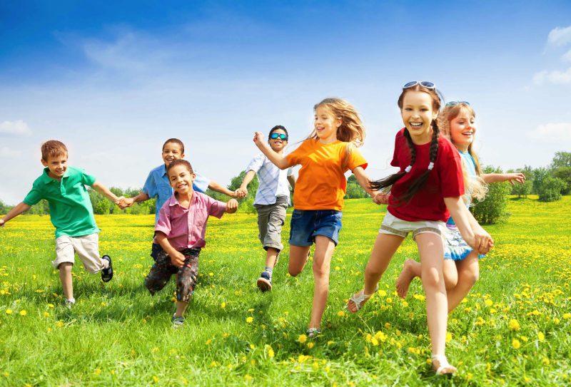 С 7 по 10 марта молдавские школьники на каникулах
