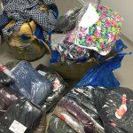 Жителя Приднестровья поймали с контрабандным товаром на 100 000 леев (ФОТО, ВИДЕО)