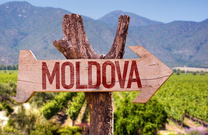 Плетёмся в хвосте: в рейтинге верховенства права Молдова заняла 83-е место (ГРАФИК)
