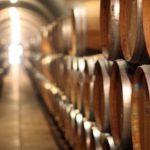 """Кража на винзаводе в Леушенах: чем """"поживились"""" злоумышленники"""