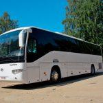 Число пассажиров поездов и самолётов сокращается: граждане предпочитают автобусы
