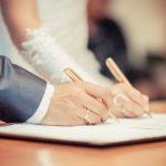 Занимательная статистика: в каком возрасте предпочитают вступать в брак молдаване? (ВИДЕО)