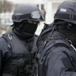 """Прокуроры проводят обыски на госпредприятии """"Железная дорога Молдовы"""""""