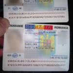 В Молдове поймали трёх подозреваемых в организации незаконной миграции: за свои услуги они брали по 200 евро с человека (ВИДЕО)