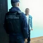 Мужчину, вступившего в половую связь с несовершеннолетней, поймали спустя 2 года на границе