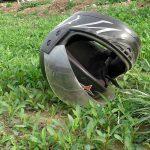 ДТП в Приднестровье: мотоциклист – в тяжелом состоянии (ФОТО)