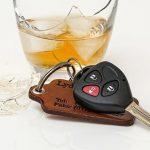 Водитель из Рыбницы дважды попался пьяным за рулём