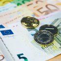 Что будет с евро и долларом в первый день апреля