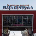 Чебан посетит Центральный рынок и представит проект его модернизации
