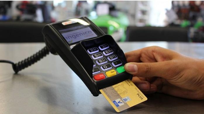 Эксперт: Полученные на банковские карты доходы превысят в 2019 году общий объём денежных поступлений