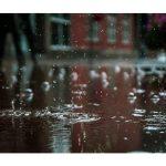Сюрпризы погоды: на смену солнечным дням придут дожди