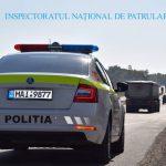 Статистика за выходные: патрульные поймали более 1 000 нарушителей ПДД