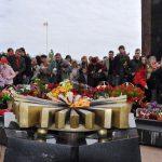 Ничто не забыто! Под эгидой президента будет отремонтирован Мемориал воинской славы «Вечность»