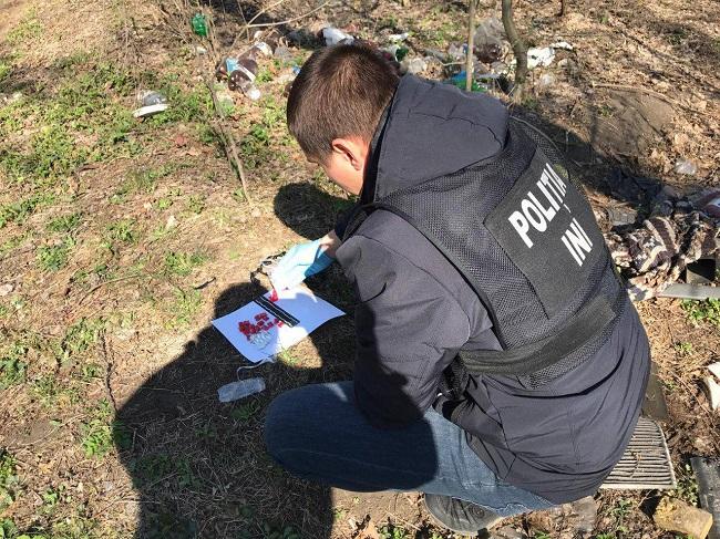 Члены молдавской ОПГ продали наркотики на 10 млн леев: у них изъяли деньги, наркотики, автомобили и квартиру класса люкс (ФОТО, ВИДЕО)