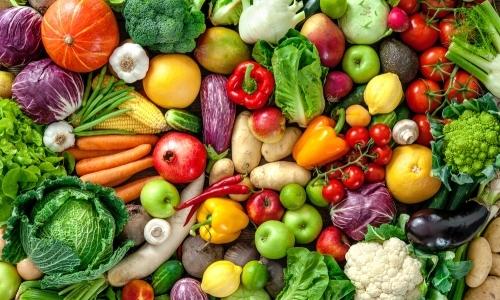 Культ еды: названы самые популярные продукты среди молдаван (ИНФОГРАФИКА)