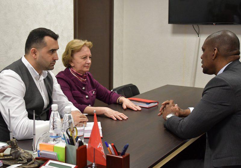 Гречаный: Политики должны отказаться от популистских политических деклараций и приступить к рациональным переговорам