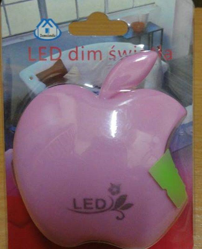 Удар током вместо игрушки: специалисты нашли на прилавках магазинов ещё один опасный товар (ФОТО)