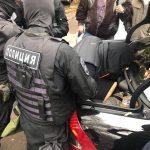 """Ещё одному члену преступной группировки """"Борман"""" вынесен суровый приговор (ФОТО)"""