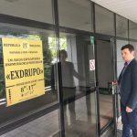 Город станет лучше! Проекты ПСРМ по реабилитации Кишинева продолжаются