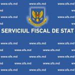 В течение двух недель налоговая служба будет работать в усиленном режиме