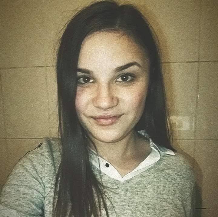 В Кишиневе без вести пропала девушка