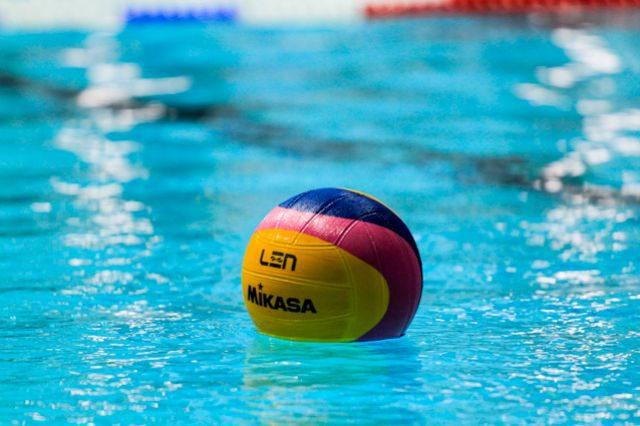 Додон поздравил молдавскую сборную по водному поло с победой на международном турнире (ВИДЕО)