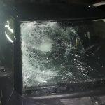 В Кишинёве водитель сбил пешехода и скрылся с места аварии: пострадавший впал в кому (ФОТО)