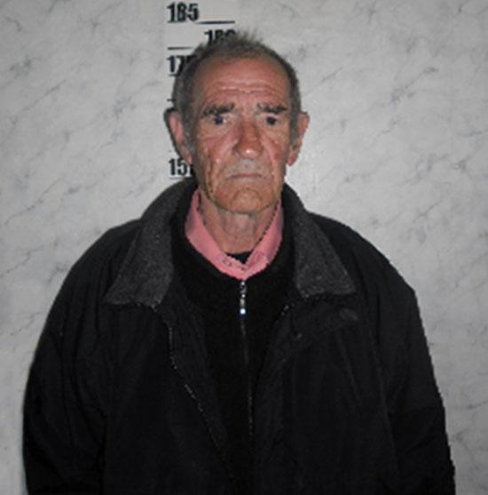 Внимание, розыск: в Приднестровье пропал пожилой сельчанин