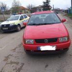 В Хынчештском районе водитель сбил 13-летнюю школьницу: девочка в больнице