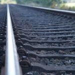 В Унгенах 17-летний парень попал под поезд: подросток в больнице