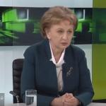 Лидер ПСРМ: Молдову спасет не внешнее финансирование, а мудрое руководство (ВИДЕО)