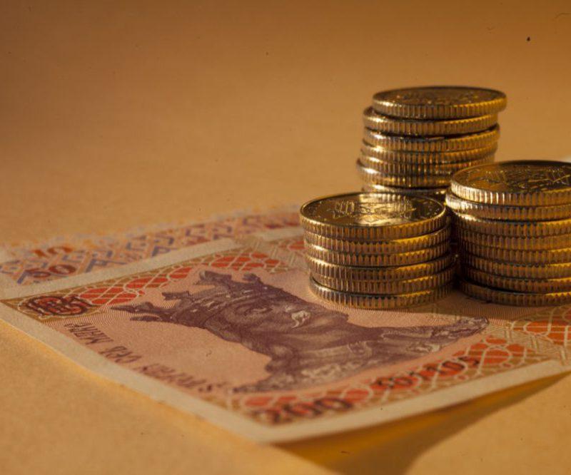 Выжить в Молдове: сколько денег нужно в месяц на взрослого и на ребёнка (ИНФОГРАФИКА)