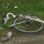 В результате обжалования приговора водитель, сбивший насмерть велосипедиста, получил почти 6 лет тюрьмы