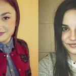Пропавшую в Кишинёве девушку нашли целой и невредимой