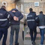 Наглое ограбление средь бела дня в Кишиневе: злоумышленники напали на пенсионерку на остановке и выхватили у нее сумку (ВИДЕО)