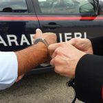 Молдаванина, подозреваемого в сексуальном насилии над несовершеннолетней, задержали в Италии