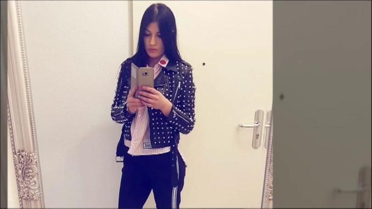 В Испании обнаружен труп 26-летней молдаванки, пропавшей более месяца назад (ФОТО)