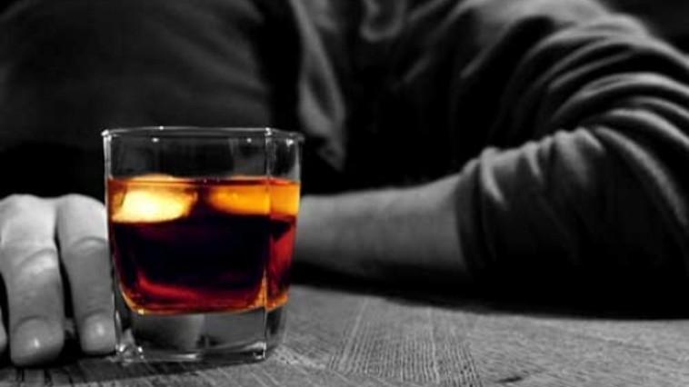 Трагедия в Тараклии: пьяный гость убил хозяина дома ударами ножа в грудь