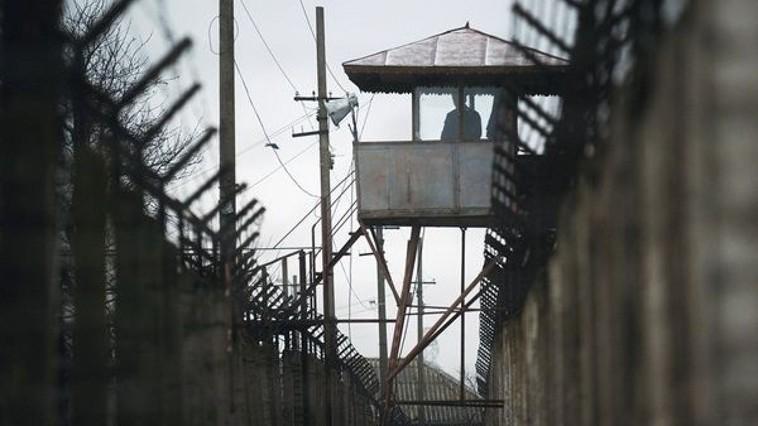 В Сорокской тюрьме повесился заключённый