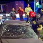 Трагическая случайность: гражданин Молдовы погиб в Италии в результате ДТП