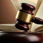 Сотрудник Управления по борьбе с наркотиками оказался на скамье подсудимых за торговлю влиянием