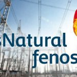 """График работы офисов """"Gas Natural Fenosa"""" изменён в связи с пасхальными праздниками"""