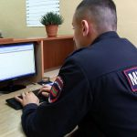 Свыше 200 нарушений пресекли за неделю в Приднестровье