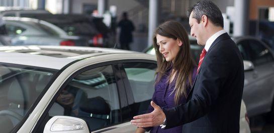 Представлен рейтинг импортируемых в Молдову автомобилей