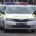 В праздники за порядком будут следить более 4 000 полицейских