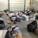 В Молдове разоблачена масштабная схема контрабанды товаров на миллионы леев (ФОТО)