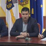 ПСРМ: Отсутствие сотрудничества между муниципальными предприятиями порождает проблемы в Кишиневе (ВИДЕО)