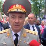 Гайчук: Чем чаще мы будем проводить Марши памяти, тем лучше! (ВИДЕО)